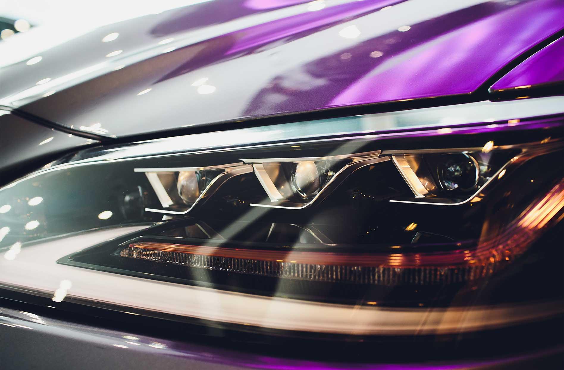 Verkauf und Coaching im Bereich Automobilhandel im Ostalbkreis
