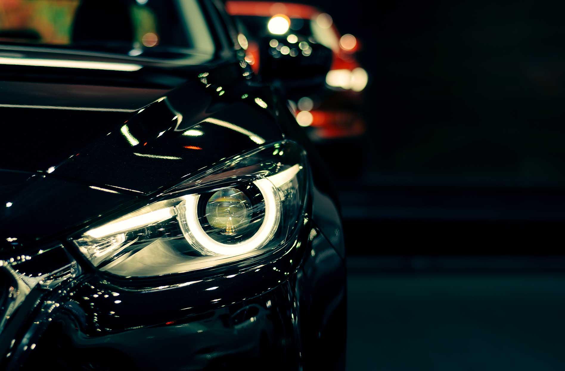 Verkauftstraining für Automobilhändler im Ostalbkreis